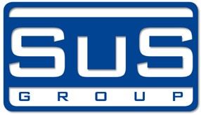 SuS Group GmbH