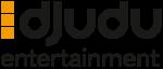 logo djudu