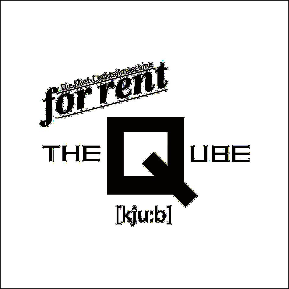 logo renttheqube