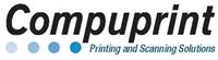 NewLogoCompuprint